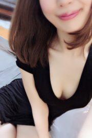 桂木あさみ